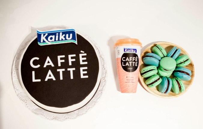 Kaiku_Caffe_Latte_Planes_Gastronomía
